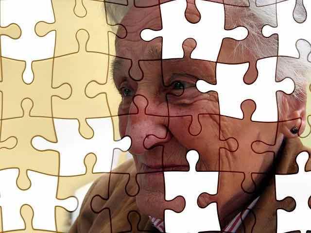 Comment prendre soin d'une personne atteinte de la maladie d'Alzheimer