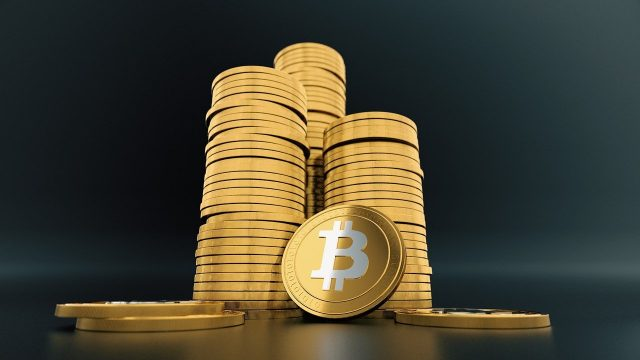 Choisir le meilleur service de crypto