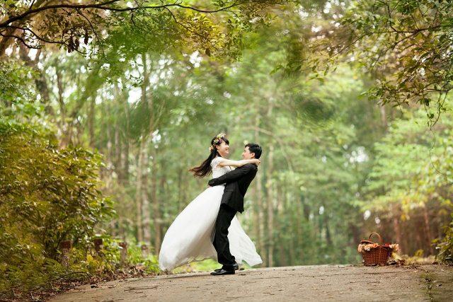 Comment bien organiser son mariage?
