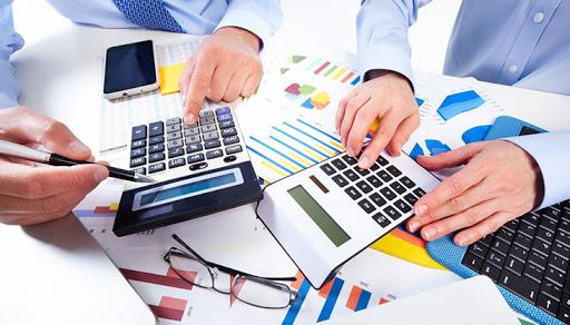 un expert-comptable à Ixelles peut-il aider votre entreprise
