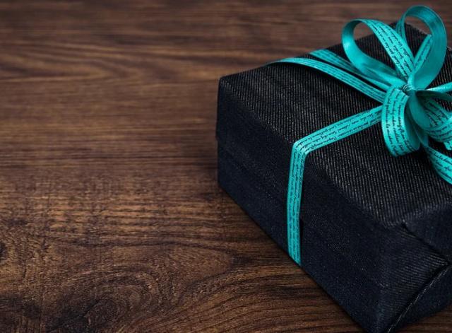 Quel cadeau pour la réussite au bac ?